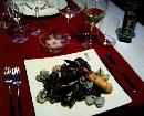 Capodanno Vicenza Foto - Capodanno Ristorante Tre Grazie Villa Bonin Vicenza