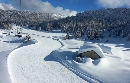 Neve Foto - Capodanno Hotel Bucaneve Tonezza del Cimone