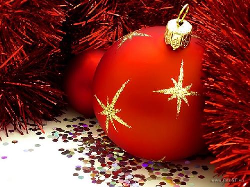 Pranzo di Natale Ristorante Le Tre Grazie Vicenza Foto