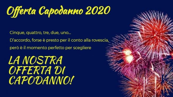 Capodanno Hotel Bucaneve Tonezza Cimone Foto