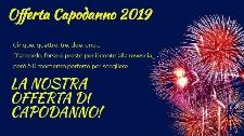 Capodanno Hotel Bucaneve Tonezza del Cimone Foto