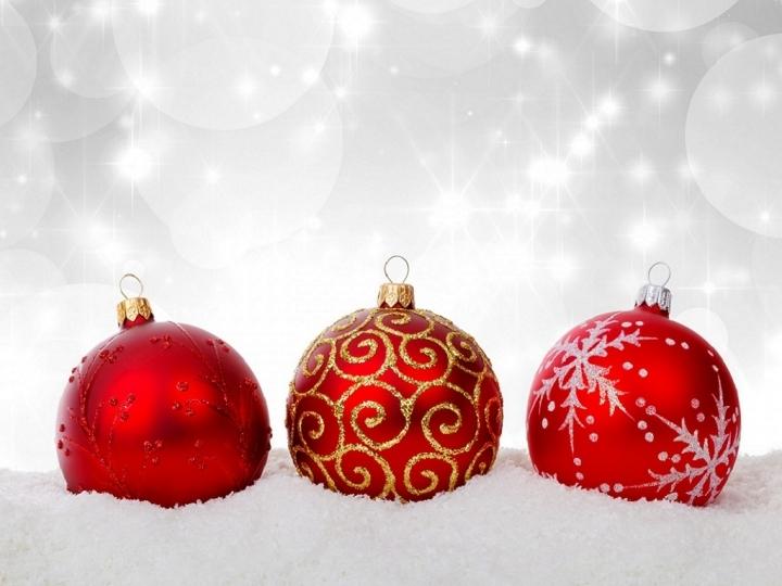 Eventi di Natale a Vicenza Foto
