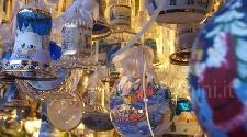 Eventi di Natale a Vicenza e provincia Foto