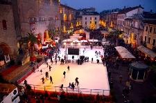 Mercatini di Natale a Vicenza e provincia Foto