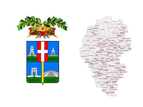provincia di Vicenza