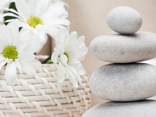 capodanno alle terme centri benessere massaggi Vicenza