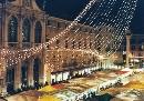 Piazza Signoria Vicenza foto - capodanno vicenza